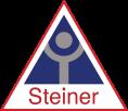 logo-steiner-2012